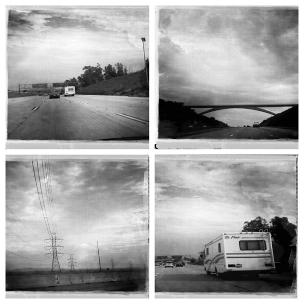 Diptic freeway x 4 .jpg