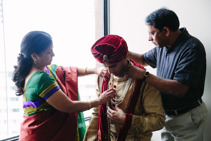 Le Cape Weddings_Preya + Aditya-581.JPG