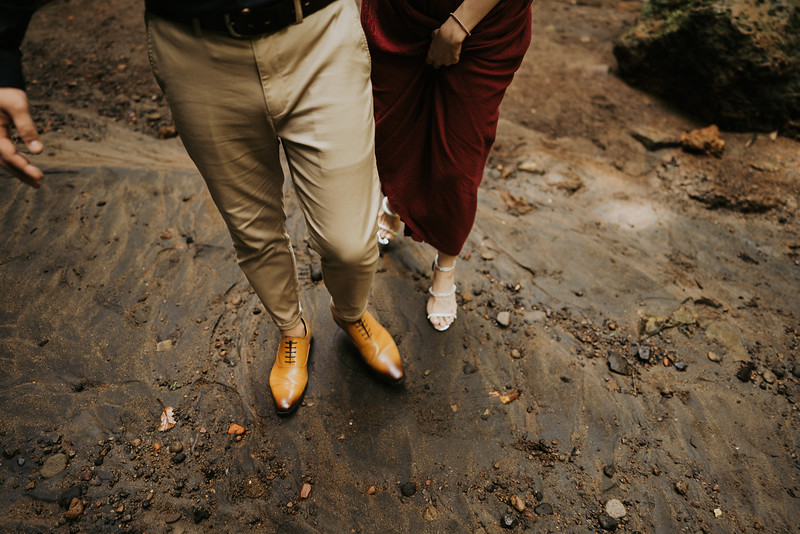 MJ&Alex Bali elopement wedding -31602.jpg