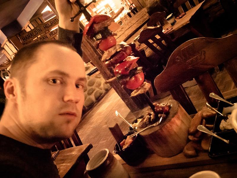 tampere viking restaurant and ville.jpg