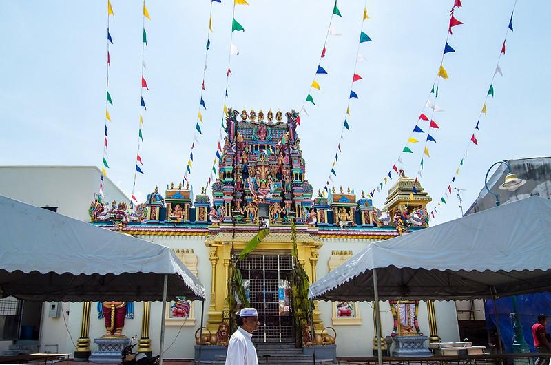 19 Sri Maha Mariamman Temple.jpg