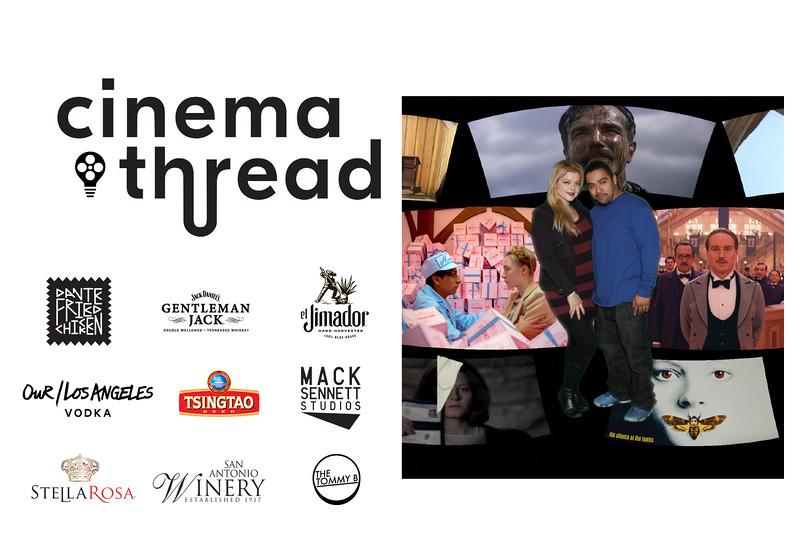 cinemathread3602016-11-17_21-11-33_1