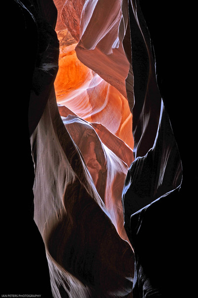 Antelope Canyon 4 x 6 300 dpi 3362 tune.jpg