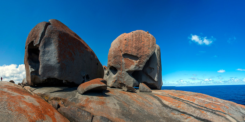303_Panorama_Remarkable-Rocks_1.jpg