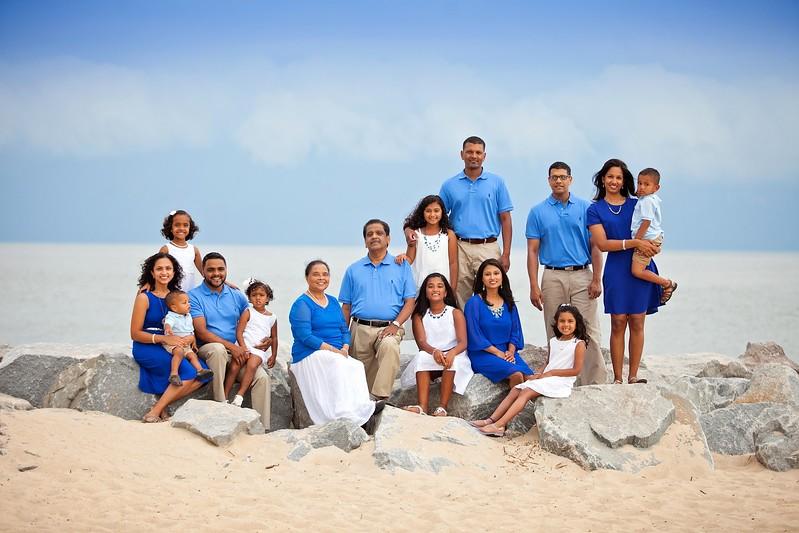 Family Portraits  (5).jpg