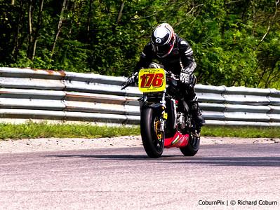 Race 11 P2-LHT to P1 - 200