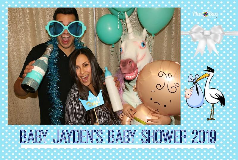 Jayden Baby Shower59.jpg