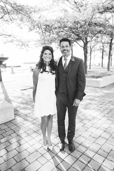 00223 Cleveland Wedding Photographer.jpg