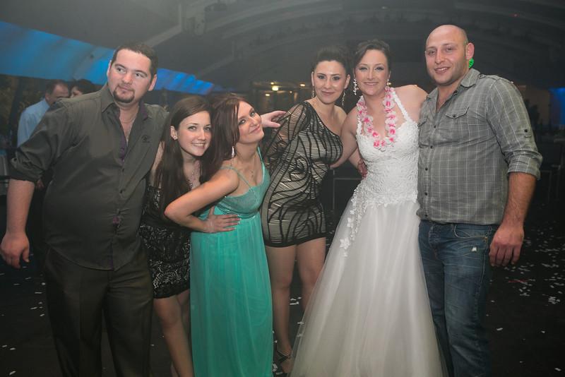 wedding-1151.jpg