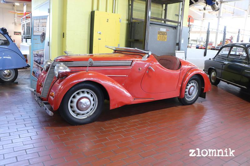 lane-motor-museum-214.JPG