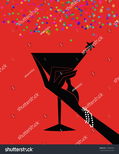 stock-photo-silhouette-of-a-woman-s-hand-holding-a-cocktail-with-confetti-750584320.jpg