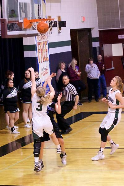 '17 Cyclones Girls Basketball 494.jpg