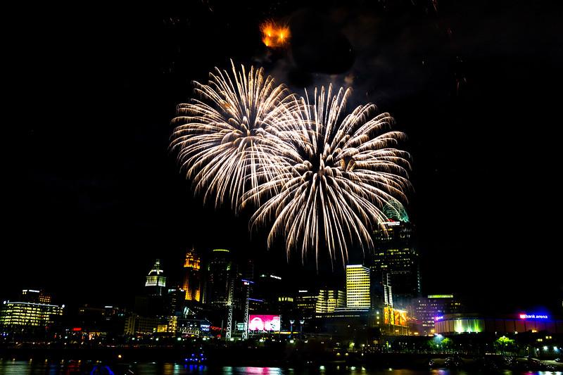 1706_Fireworks6-17037.jpg