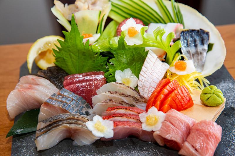 Miyabi Sushi_006.jpg