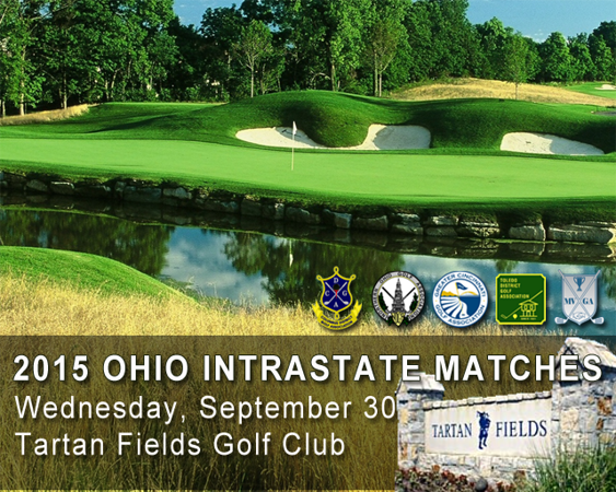 Ohio-IntraState-Matches-Web-Icon.png