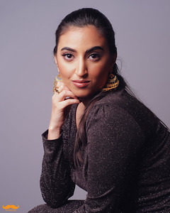 Emon Abdulshakoor