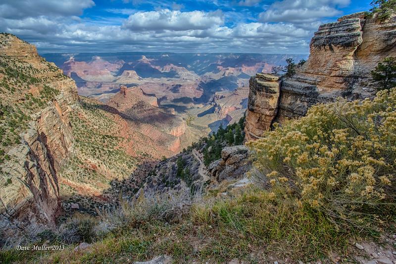 Arizona-20131116-0127_HDR.jpg