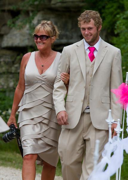 Tim and Sallie Wedding-0776.jpg