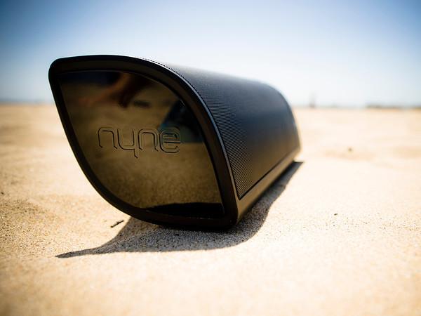 nyne_beach