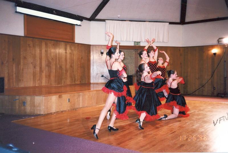 Dance_0890_a.jpg