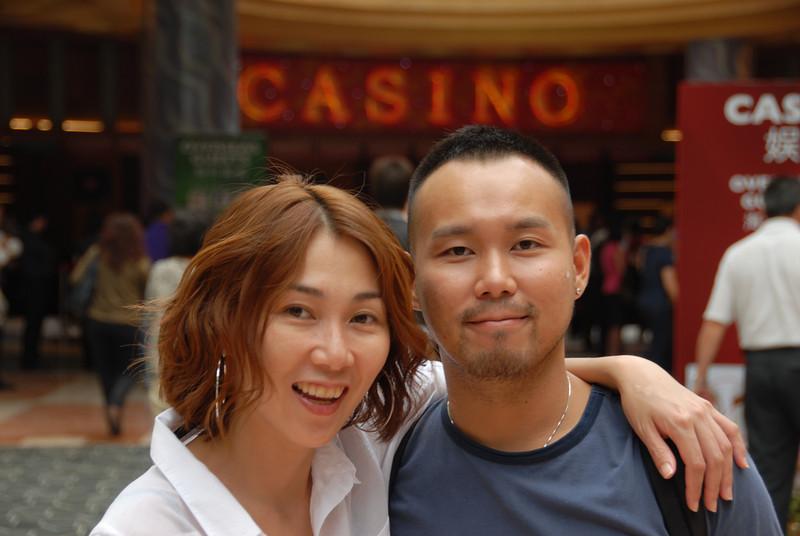 [20100302] Singapore Trip @ Sentosa Island (26).JPG