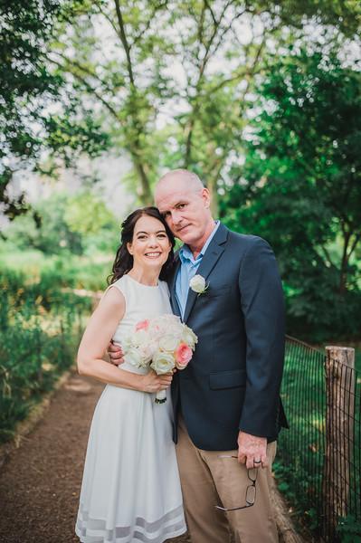 Cristen & Mike - Central Park Wedding-93.jpg