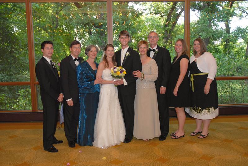 BeVier Wedding 378.jpg