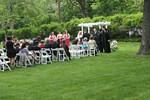 Elizabeth & Collin's Wedding