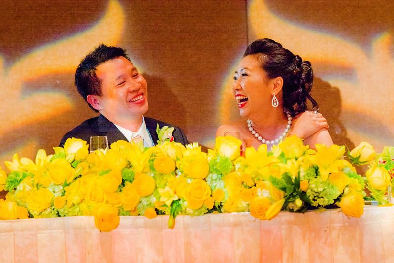 Bora-Thawdar-wedding-jabezphotography-2439.jpg