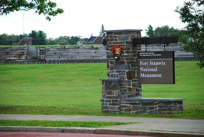 Fort Stanwix NM