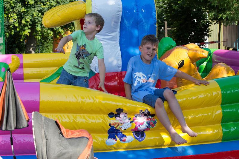 Sommerfest_2013 (73).jpg