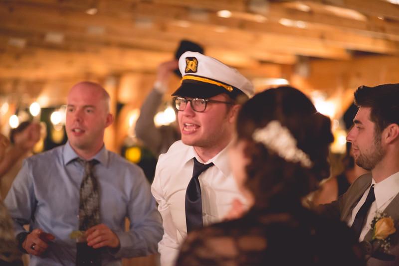 Hannah and David Wedding-6897.jpg