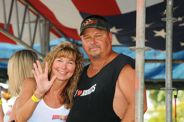 5TH ANNUAL SAN JACINTO RIVER PALOOZA 8-31-14