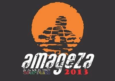 Amageza2013