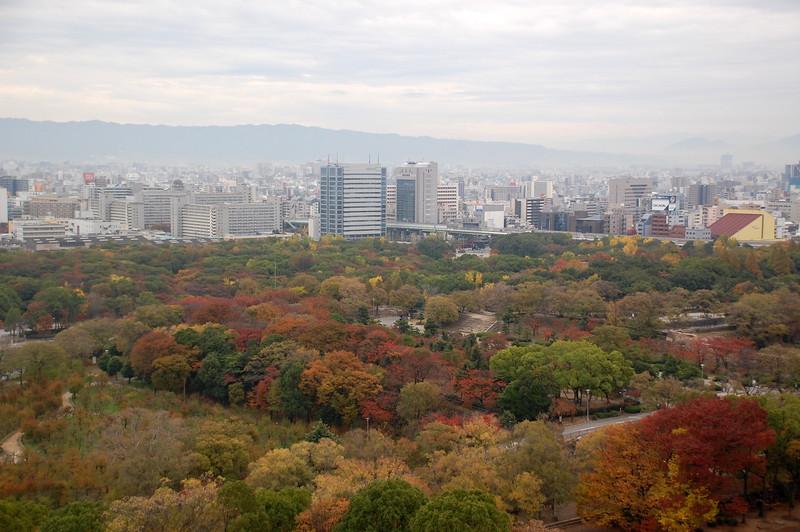 26-Japan09_2962.JPG