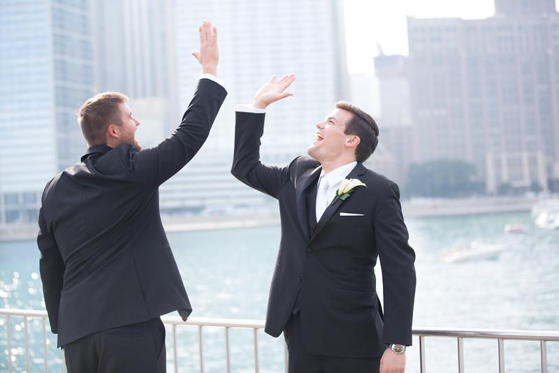 Le Cape Weddings - Chicago Wedding Photography and Cinematography - Jackie and Tim - Millenium Knickerbocker Hotel Wedding -  3432.jpg