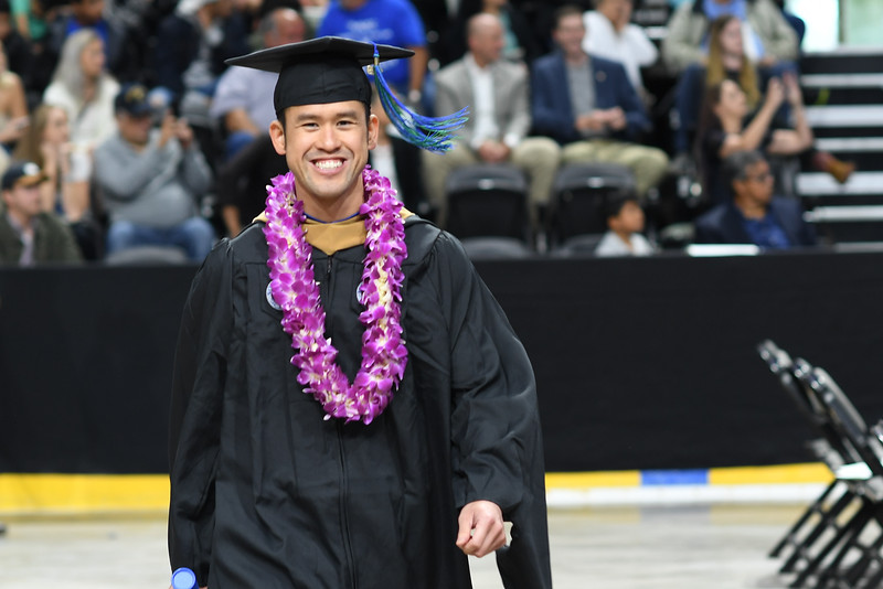 2019_0511-SpringCommencement-LowREs-0460.jpg