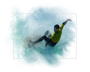 Surf 9049