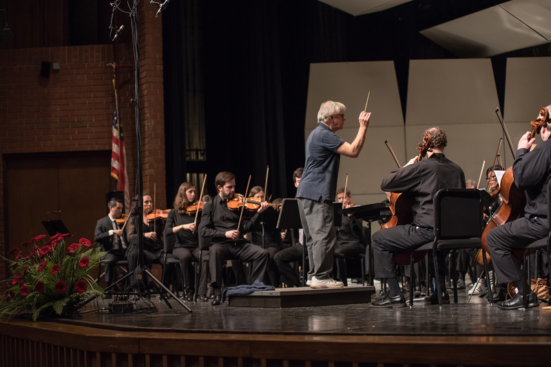 181111 Northbrook Symphony (Photo by Johnny Nevin) -3623.jpg