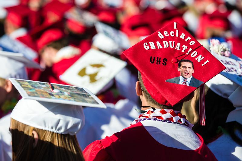 UHS Graduation 2018-145.jpg