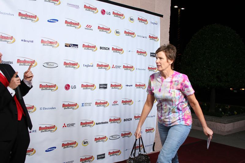 Anniversary 2012 Red Carpet-2277.jpg