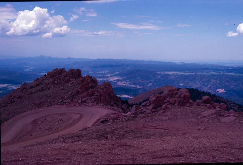 1984 08 Pikes Peak 6.jpg