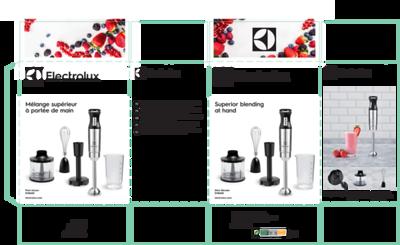 Electrolux-EHB600