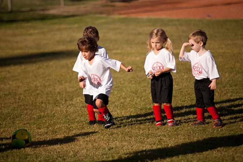 Soccer_092813_12.jpg