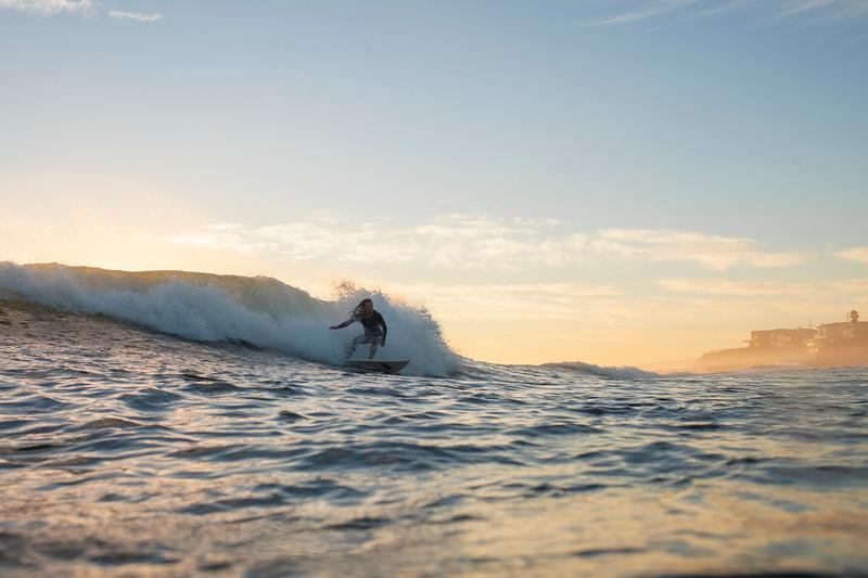 surf_portfolio (17 of 30).jpg