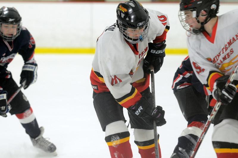 130210 Flames Hockey-072.JPG