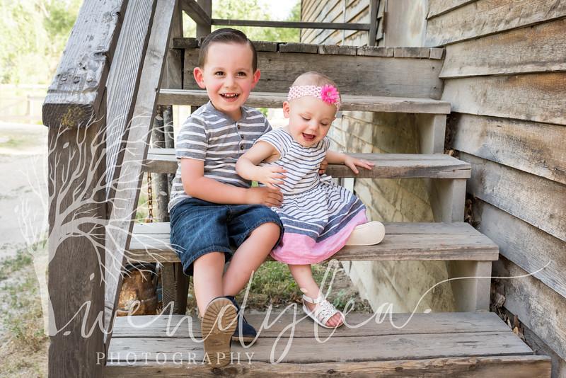 wlc Jacobson Family  1422018.jpg