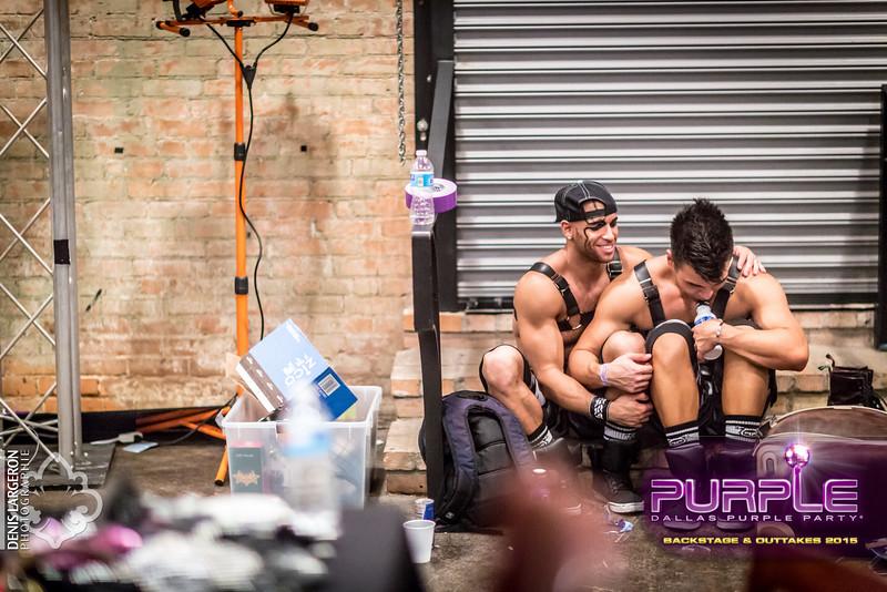 2015-Purple--8194.jpg