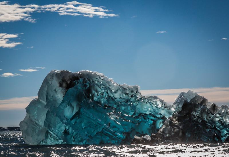 0771-Iceland-Paul-Hamill.jpg