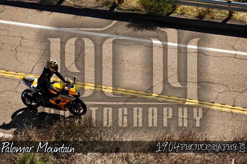 20110123_Palomar Mountain_0745.jpg